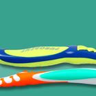 Bürstenmann GmbH: Zahnpflege: Zahnbürsten für Kinder