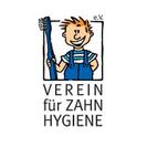 Bürstenmann GmbH: Mitglied Verein für Zahnhygiene