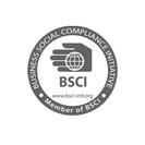Bürstenmann GmbH: Mitglied BSCI