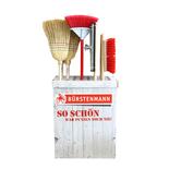 Bürstenmann GmbH: Service: Displays: 70376