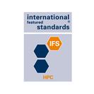 Bürstenmann GmbH: Qualität: Zertifikat IFS