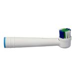 Bürstenmann GmbH: Zahnpflege: Interdentalprodukte: Ersatzköpfe Elektrozahnbürste Artikel 135