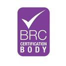 Bürstenmann GmbH: Qualität: Zertifikat BRC