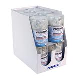 Bürstenmann GmbH: Verpackungen: Tray für Interdentalboxen