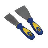 Bürstenmann GmbH: Heimwerkerbedarf: Renovieren: Artikel 9191