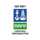 Bürstenmann GmbH: Qualität: DNV
