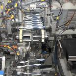 Bürstenmann GmbH: Technologie: Spritzguss