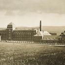 Bürstenmann GmbH: Historie: 1926