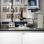 Bürstenmann GmbH: Technologie: Qualitätskontrolle