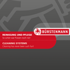 Buerstenmann: Download: Catalogs