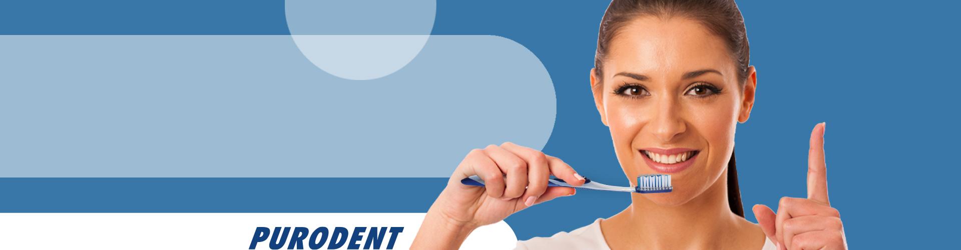Bürstenmann GmbH: Zahnpflege